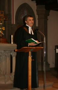 Pasteur Kopp
