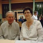M. et Mme Stricker