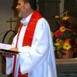 pasteur Hauss