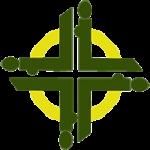 logo_jmp_03
