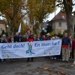 Kehl-Strasbourg