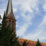 banner-20120710.png