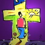Pâques - Saverne - 072_3803_Farbe_RGB