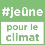 #jeûne pour le climat