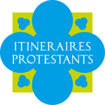 logo_itineraires protestants