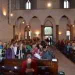 église Kehl