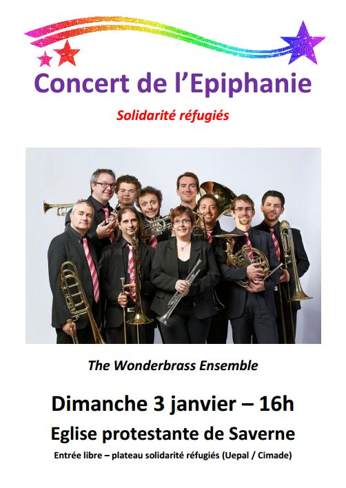 2015-12-29 23_27_58-Wonderbrass - concert Epiphanie 2016.pdf
