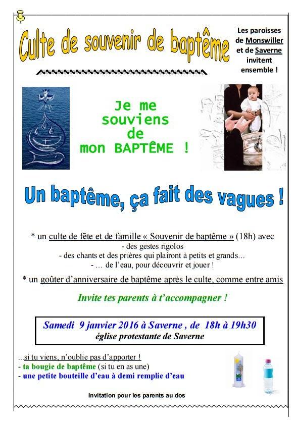 2015-12-31 17_46_02-2016 - 01 - 09 - Invitation Culte Souve_.pdf